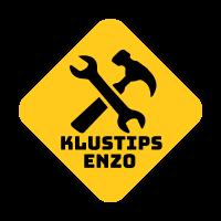 Klustipsenzo.nl